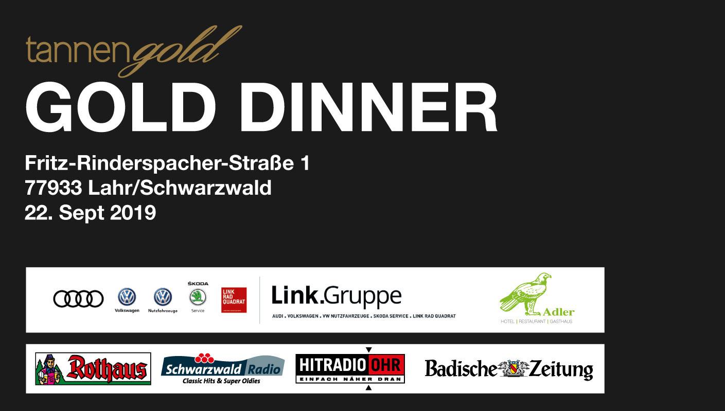 gold_dinner